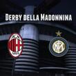 A Milanmania.hu buszos utazást szervez a december végén rendezendő Milan-Inter városi rangadóra az Olasz kupa...
