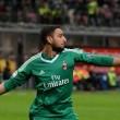 A legfrissebb hírek szerint Mino Raiola kérvényezi Gianluigi Donnarumma szerződésének megsemmisítését, mivel a játékos állítólag...