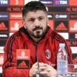 Négy nappal a kupamérkőzés után, a Milan újra összecsap a Hellas Veronával, ezúttal a bajnokságban....