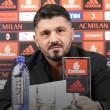 Vasárnap délben a Milan az utolsó helyen álló Benevento otthonában lép pályára az olasz bajnokságban....