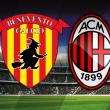 Ma lesz Gattuso első mérkőzése a Milan kispadján.