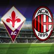 A Milan a Fiorentinával találkozik az év utolsó mérkőzésén.