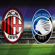 Ma este a Milan az Atalantát fogadja a San Siróban.