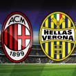 12:30, Hellas Verona-Milan.