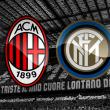 Tét az elődöntőbe jutás, ahol a Lazio lesz a győztes csapat ellenfele.
