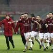 Gennaro Gattuso, a csapat vezetőedzője kijelölte keretét a Fiorentina elleni mérkőzésre. Az év utolsó mérkőzésén...