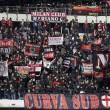 Hellas Verona-Milan 3-0.