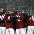 Holnap a Milan számára is megkezdődik a kupa.
