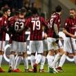 A Milan vasárnap a Hellas Verona ellen elszenvedte szezonbeli 7. vereségét az olasz bajnokságban. A...