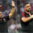 Ma ünnepli 40. születésnapját a Milan korábbi középpályása és jelenlegi edzője, Gennaro Gattuso. Gattuso játékosként...