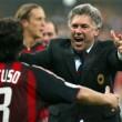 Gennaro Gattuso ma ünnepli 40. születésnapját.