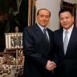 Az olasz üzletember szerint politikai háttere van a megjelent pletykáknak.