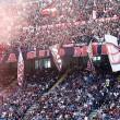 A 2015/2016-os idényhez képest csökkent a Milan bevétele az előző szezonban – derült ki a...