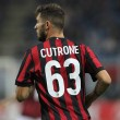 Ma ünnepli 20. születésnapját a Milan saját nevelésű csatára, Patrick Cutrone. Cutrone 1998. január 3-án...