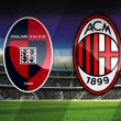 Vasárnap este a piros-feketék a Cagliari ellen lépnek pályára.