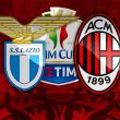 Ma este rendezik a Lazio elleni kupameccs visszavágóját.