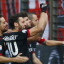 "Spal-Milan 0-4.<div class=""addthis_toolbox addthis_default_style "" addthis:url='http://www.acmilan.hu/2018/02/10/cutrone-duplazott-a-milan-folenyesen-gyozott/' addthis:title='Cutrone duplázott, a Milan fölényesen győzött '  ><a class=""addthis_button_facebook_like"" fb:like:layout=""button_count""></a><a class=""addthis_button_tweet""></a><a class=""addthis_button_google_plusone"" g:plusone:size=""medium""></a><a class=""addthis_counter addthis_pill_style""></a></div>"