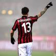 Az olasz védő szót ejtett a válogatottról és a hosszabbításról is.