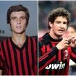 A MilanTV összeállítást közölt a legfiatalabban duplázó játékosokról.