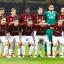 """Vasárnap 18:00-kor a Genoa otthonába látogatnak a piros-feketék.<div class=""""addthis_toolbox addthis_default_style """" addthis:url='http://www.acmilan.hu/2018/03/10/genoa-milan-gattuso-23-jatekost-nevezett-a-keretbe/' addthis:title='Genoa-Milan: Gattuso 23 játékost nevezett a keretbe '  ><a class=""""addthis_button_facebook_like"""" fb:like:layout=""""button_count""""></a><a class=""""addthis_button_tweet""""></a><a class=""""addthis_button_google_plusone"""" g:plusone:size=""""medium""""></a><a class=""""addthis_counter addthis_pill_style""""></a></div>"""