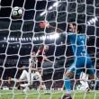 Juventus-Milan 3-1.