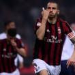 Az olasz válogatott hátvéd szerint Romagnoli nagyon sokat fejlődött.