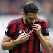 A török válogatott játékos tavaly nyáron csatlakozott a Milanhoz és kezdetben nehézségekkel küzdött, de idővel alapember lett a csapatban és teljes mértékben élvezi Gattuso bizalmát.