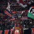 A hazai meccsek jegybevétele megközelítőleg 8 millió euró volt.