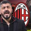 A klub vezetősége hosszabb távon tervez a 40 éves olasz szakemberrel.