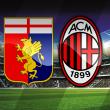 Ma este 18:00-kor kezdődik a Genoa-Milan összecsapás a Serie A-ban.