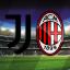 """Két év után ismét Juve-Milan döntőt rendeznek az Olasz kupában.<div class=""""addthis_toolbox addthis_default_style """" addthis:url='http://www.acmilan.hu/2018/05/09/juventus-ac-milan-elo-kozvetites-2/' addthis:title='Juventus-Milan: a hivatalos kezdőcsapatok '  ><a class=""""addthis_button_facebook_like"""" fb:like:layout=""""button_count""""></a><a class=""""addthis_button_tweet""""></a><a class=""""addthis_button_google_plusone"""" g:plusone:size=""""medium""""></a><a class=""""addthis_counter addthis_pill_style""""></a></div>"""