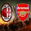"A ma esti Milan-Arsenal mérkőzés 19:00-kor kezdődik.<div class=""addthis_toolbox addthis_default_style "" addthis:url='http://www.acmilan.hu/2018/03/08/ac-milan-arsenal-elo-kozvetites/' addthis:title='Milan-Arsenal: a hivatalos kezdőcsapatok '  ><a class=""addthis_button_facebook_like"" fb:like:layout=""button_count""></a><a class=""addthis_button_tweet""></a><a class=""addthis_button_google_plusone"" g:plusone:size=""medium""></a><a class=""addthis_counter addthis_pill_style""></a></div>"