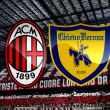 A Milan 15:00-kor lép pályára a Chievo ellen az olasz bajnokságban.