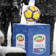Az olasz labdarúgó-bajnokságban több komoly változtatásról döntött a szövetség a jövőre nézve. Az egyik legfontosabb...