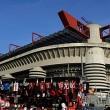 """""""A Milan egy világhírű futballklub, a legdicsőségesebb történelemmel. Ígérjük, hogy lépésről lépésre a világ labdarúgásának csúcsára emeljük ezt a legendás csapatot."""""""