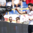 A török válogatott középpályás mellett Locatelli és Zapata is megszólalt.