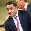 Massimiliano Mirabelli, a klub sportigazgatója rendkívül csalódottan nyilatkozott a Benevento elleni vereség után.