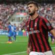 Cutrone és Calabria, a Milan két saját nevelésű tehetsége nyilatkozott.