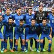 Olaszország - Szaúd-Arábia 2-1.