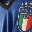 Olaszország három felkészülési meccset játszik a következő hetekben.