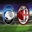 Vasárnap a Milan az Atalantához látogat az utolsó előtti fordulóban.