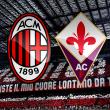 Ma este véget ér a Serie A 2017/18-as szezonja, a Milan a Fiorentinával játszik az utolsó fordulóban.