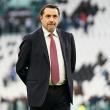 Massimiliano Mirabelli, a klub sportigazgatója gratulált a csapatnak az Európa Liga-kvalifikációhoz, azonban megjegyezte, hogy az utolsó fordulóban meg kell tartani a jelenlegi helyezést.