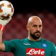 Mirabelli, a klub sportigazgatója ismét szót ejtett Gianluigi Donnarumma helyzetéről is.
