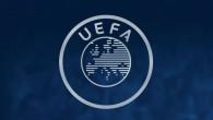 Szerda délután az UEFA nyilvánosságra hozta a döntését.