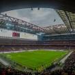 Az Európai Labdarúgó Szövetség (UEFA) testülete június közepén fog dönteni arról, hogy milyen büntetést szab ki a Milanra a Pénzügyi Fair Play megsértése miatt.