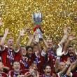 Két év után ismét összecsap egymással a Milan és a Juve.