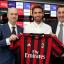 """Borini a Chelsea-ben kezdte profi pályafutását, majd megfordult többek között az AS Romában és a Liverpoolban is.<div class=""""addthis_toolbox addthis_default_style """" addthis:url='http://www.acmilan.hu/2018/06/07/borinit-vegleg-megvasarolja-a-milan-hivatalos/' addthis:title='Borinit végleg megvásárolja a Milan – hivatalos '  ><a class=""""addthis_button_facebook_like"""" fb:like:layout=""""button_count""""></a><a class=""""addthis_button_tweet""""></a><a class=""""addthis_button_google_plusone"""" g:plusone:size=""""medium""""></a><a class=""""addthis_counter addthis_pill_style""""></a></div>"""