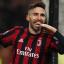 """Az olasz támadó ebben a szezonban 44 meccsen 5 gólt és 7 gólpasszt jegyzett.<div class=""""addthis_toolbox addthis_default_style """" addthis:url='http://www.acmilan.hu/2018/06/04/borini-az-almom-hogy-trofeat-nyerjek-a-milannal/' addthis:title='Borini: """"Az álmom, hogy trófeát nyerjek a Milannal"""" '  ><a class=""""addthis_button_facebook_like"""" fb:like:layout=""""button_count""""></a><a class=""""addthis_button_tweet""""></a><a class=""""addthis_button_google_plusone"""" g:plusone:size=""""medium""""></a><a class=""""addthis_counter addthis_pill_style""""></a></div>"""