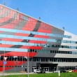 Mint ismert, a Milan delegációja Fassone vezetésével kedden Svájba utazott az UEFA székházába. A klub és az illetékesek közötti egyeztetés több mint két órán keresztül tartott.